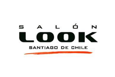 Salon Look chile
