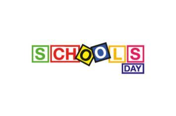 Schooldays logo