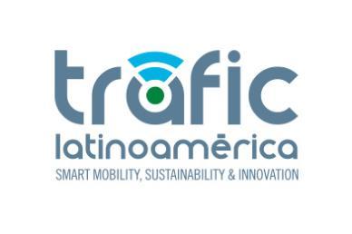 Trafic Latinoamerica logo ok