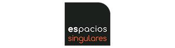 Logo Espacios-Singulares