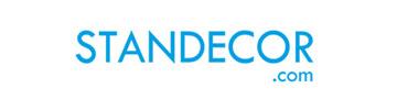Logo Standecor