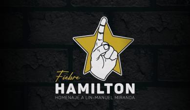 Fiebre Hamilton
