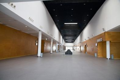 Vestíbulo 2