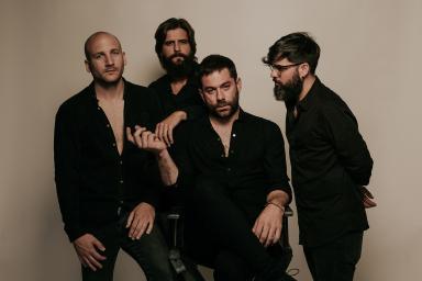 Viva Suecia dará su gran concierto en Madrid en junio