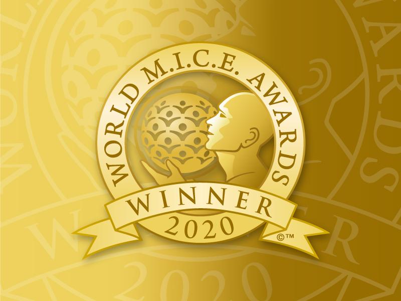 World Mice Awards