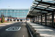 Centro de Convenciones sur 1