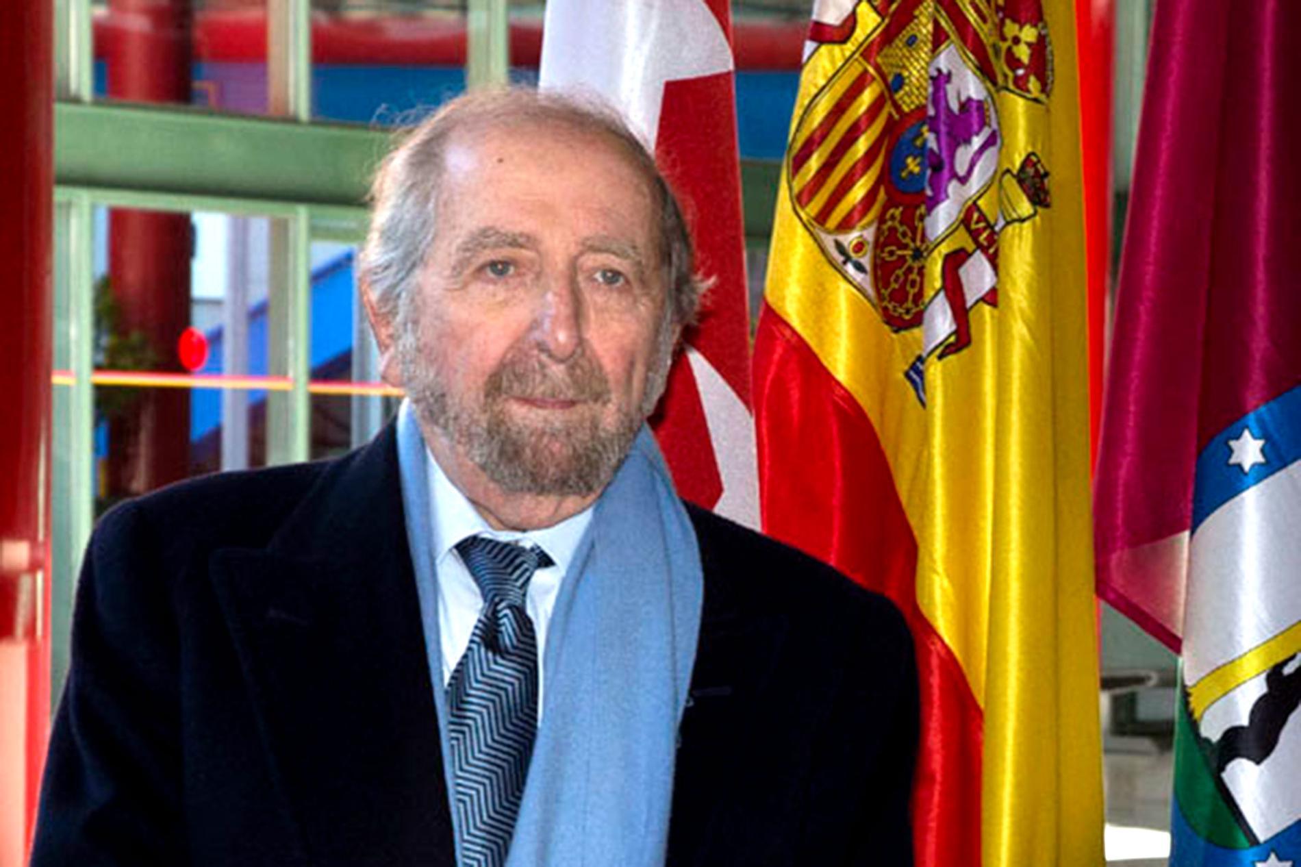 Adrian Piera