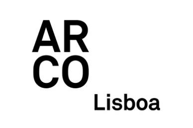 Arco Lisboa logo ok
