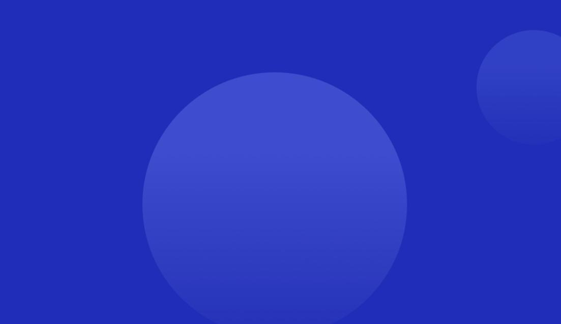 azul herobanner 2
