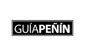 Guía Peñín logo
