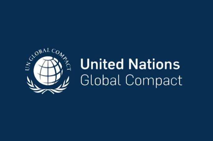 IFEMA pacto mundial