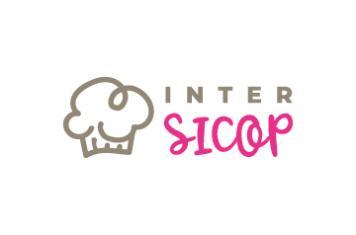 Logo Intersicop