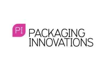 Logo Packaging Innovation
