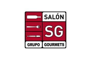 Logo Salón gourmet