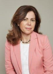 María Sánchez foto
