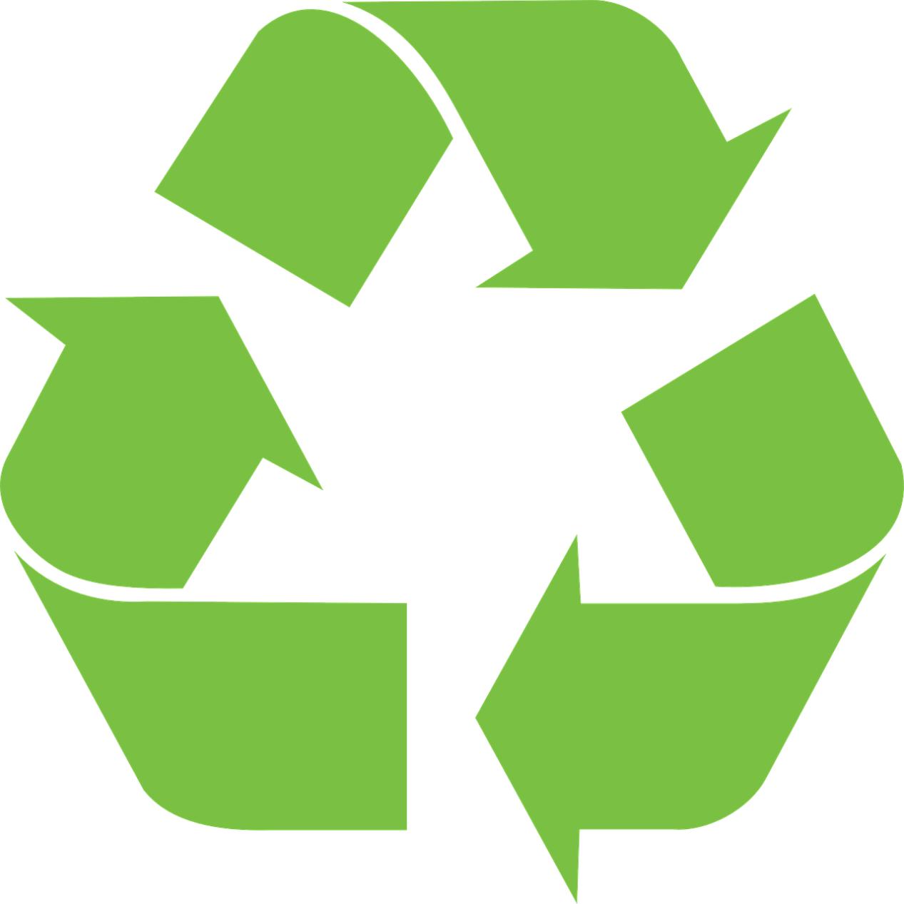 Reciclaje, desarrollo sostenible y rentabilidad