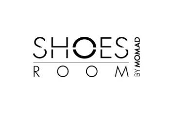 Shoesroom logo