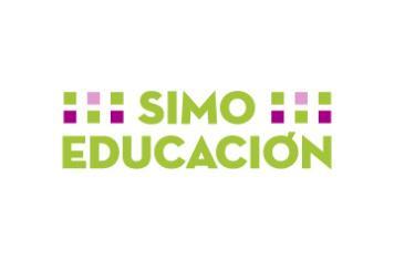 SimoEducacion logo