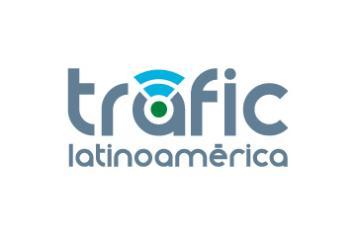 Trafic lat logo