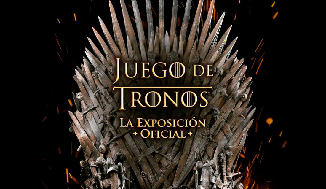 Throne of the Game of Thrones series