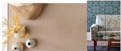 diseños escandinavos y lineas bordados