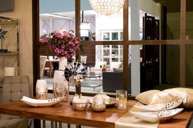 Foro Hotels & Retail Design Madrid