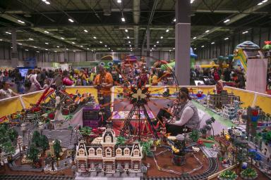 JUVENALIA-2019-Vista-General