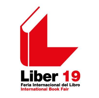 Imagen Liber 2019