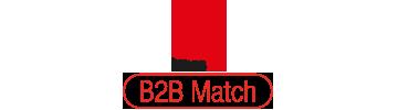 Logo Liber B2B
