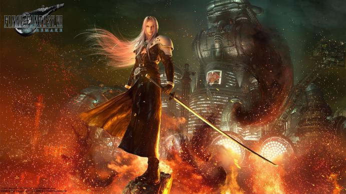 FFVII_REMAKE_Sephiroth_Key_Art_Legal