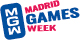 Madrid Game Week