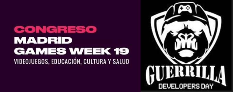 logo-guerrilla-congreso-MGW