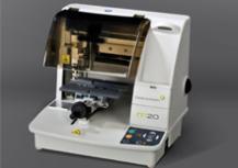 b61dda6bf64c Descubre en MadridJoya la máquina de grabado todo-en-uno M20 Joyería