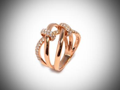fine-jewelry ring