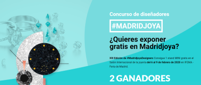 Madridjoya Designers