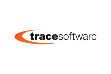 Logo Trace Software
