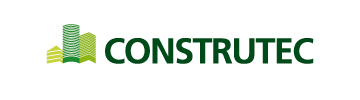 Logo construtec