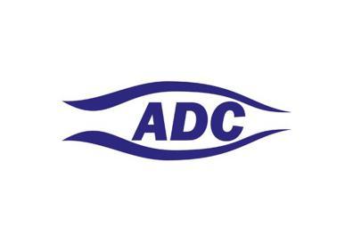 Logo ADC Ingenieria