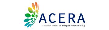 ACERA Logo