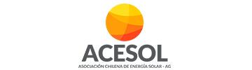 Logo Acesol