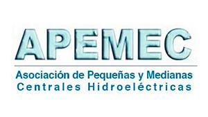 Logo APEMEC