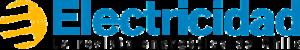 Logo electricidad