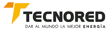 Logotype Tecnored