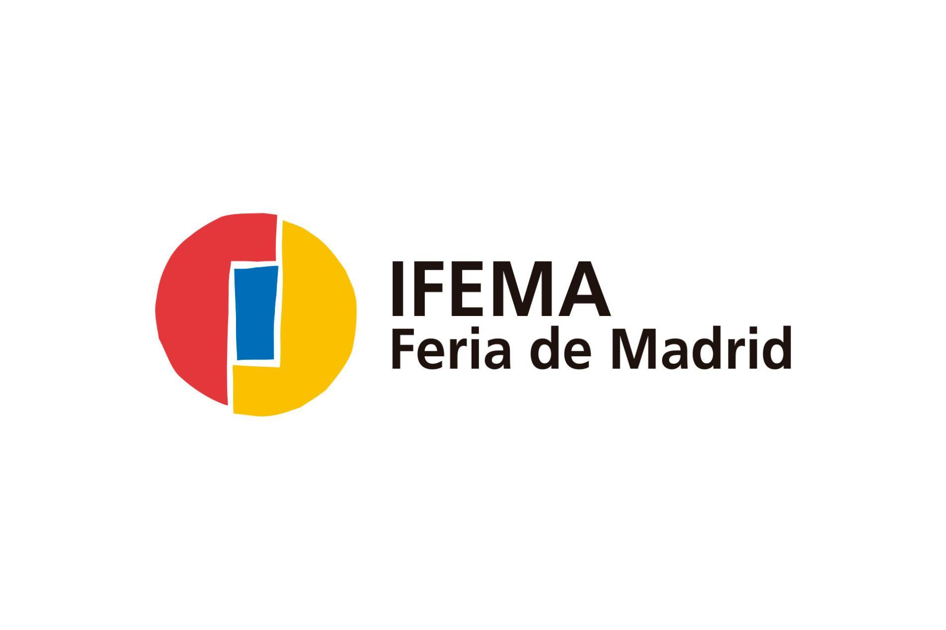 IFEMA logo