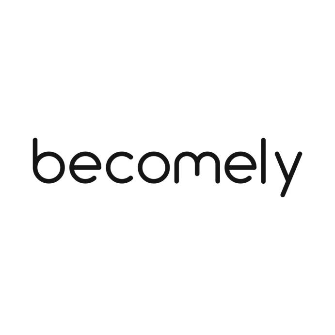 Becomely