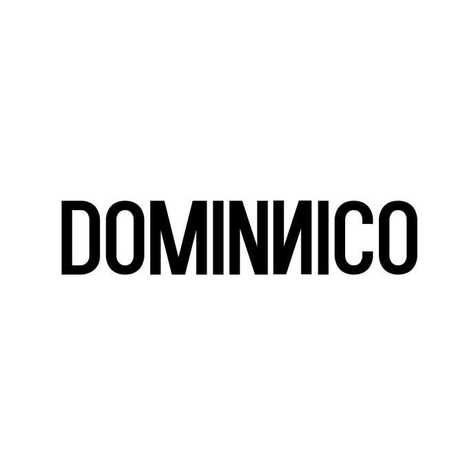 Dominnico