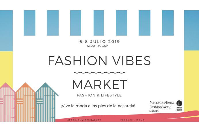 Fashion Vibes Market