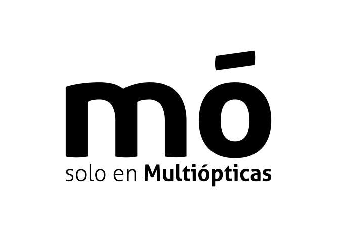 IMG_MÓ MULTIÓPTICAS