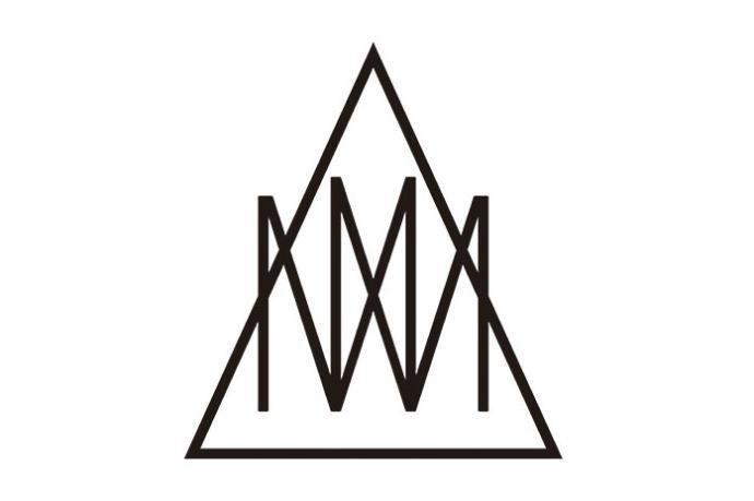 Logo UTDM