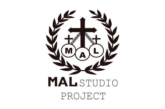 Mal Studio Project